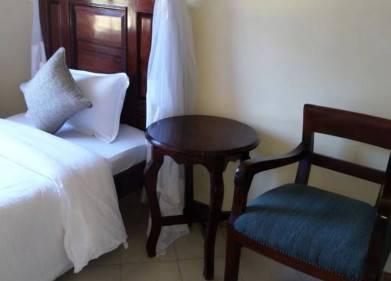 Machakos Suites Luxury Hotel Picture