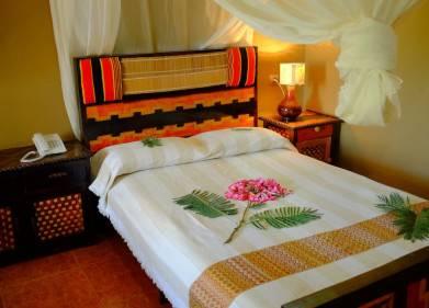 Emerald Resort Arbaminch Picture
