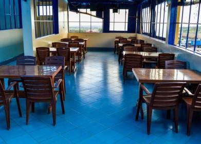 Konza City Hotel Picture