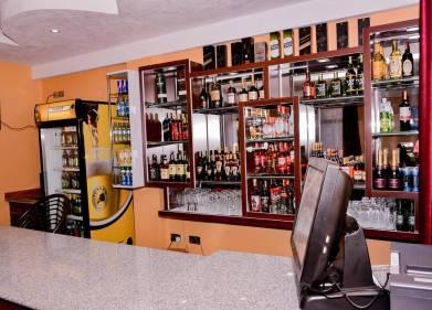LA ZION HOTEL Picture