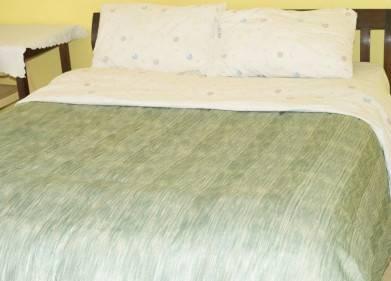 Karibu Kwetu Inn Ekama Picture