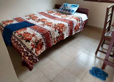 Kwale Golden Guest House Picture