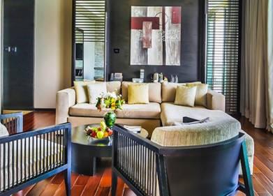 Rixos The Palm Dubai Hotel & Suites Picture