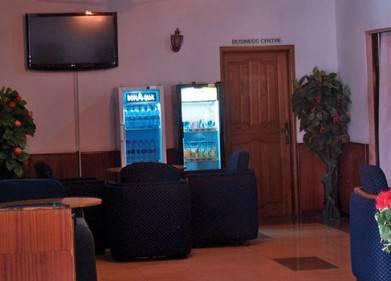 Arewa Sunshine Hotel Picture