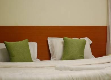 Tisa Suites & Lounge Picture