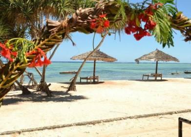 La Madrugada Beach Hotel & Resort Picture