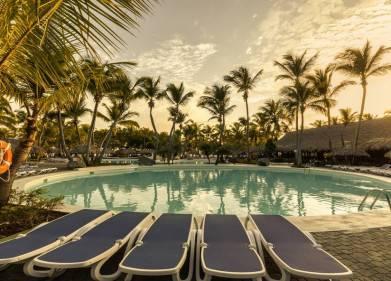 Playabachata Resort Picture