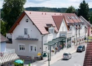 Gasthof Frauentalerhof Picture