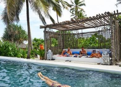 Upendo Zanzibar Picture
