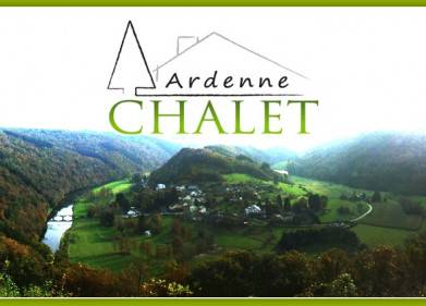 Ardenne Chalet Suzanne's Cottage Picture