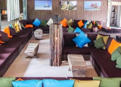 Fun Beach Resort Picture