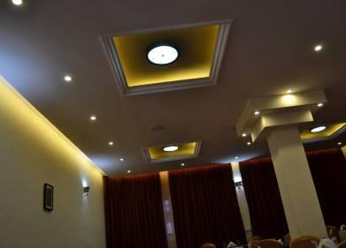 Harar Ras Hotel Picture