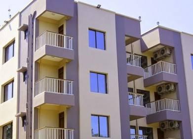 Bagamoyo Service Apartments Ltd Picture