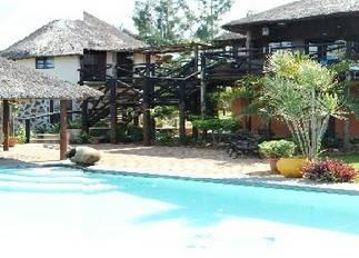Matola Maritima Lodge Picture