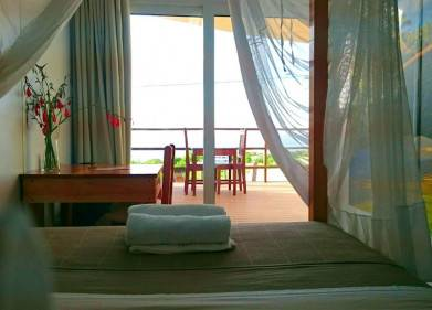 Shaquila Lodge Picture