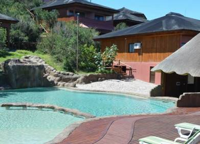 Humula Hotel Picture