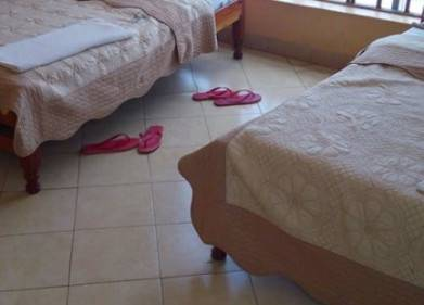 Mwananchi Hotel Picture