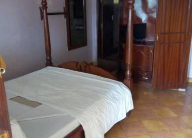Hotel County Villa Picture