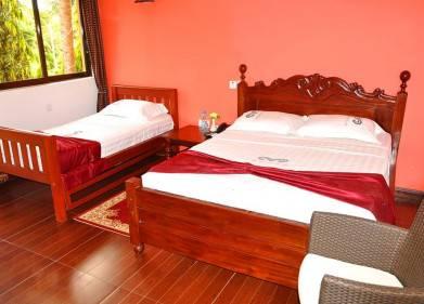 Monalisa Hotel - Thika Picture