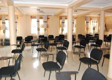 Primerose Hotel Mubende Picture