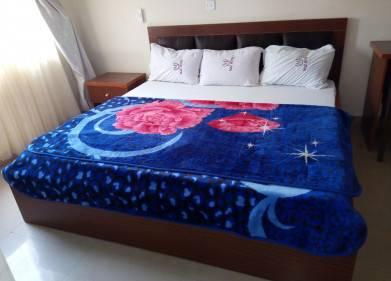 Maz Hotel Picture
