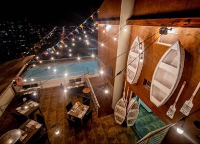 GRAN CAVANCHA HOTEL & APARTMENTS IQUIQUE Picture