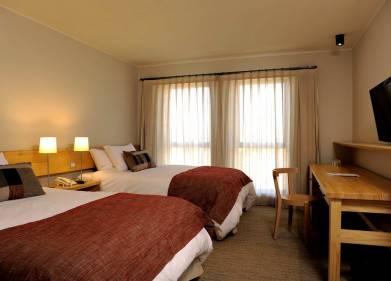 Aurelio Apart Hotel Picture