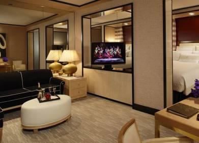 Dein Haus Hotel Y Departamentos Picture