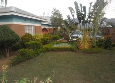 Malin Lodge Picture