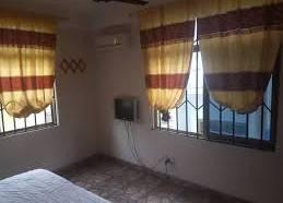 Nanas Lodge (Sunyani) Picture