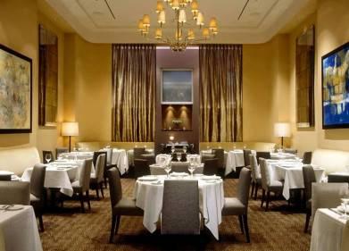 Bettan Hotel & Lodge Picture