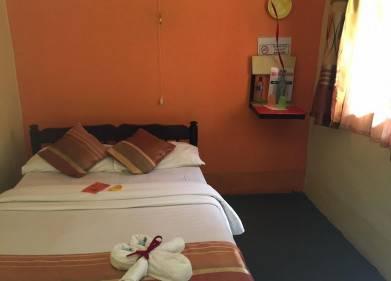 Ritam Getaways Hotel, Marima Picture