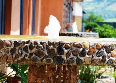 Brevan Hotel Picture