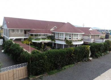 Nedland Inn Picture