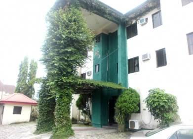 Book Hotels In Aba Nigeria Timbu