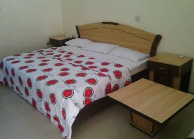 Ivories Global Resort Picture