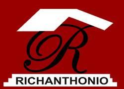 Richantonio Hotel Picture