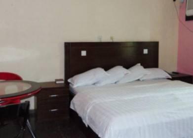 Cosmila Suites  Picture