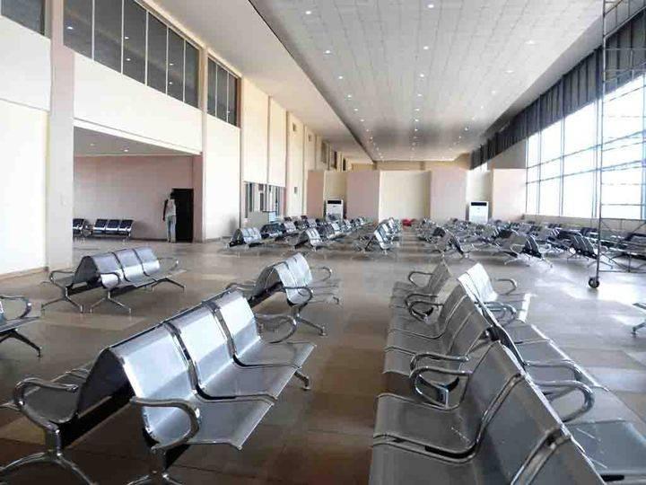 Yola Airport4