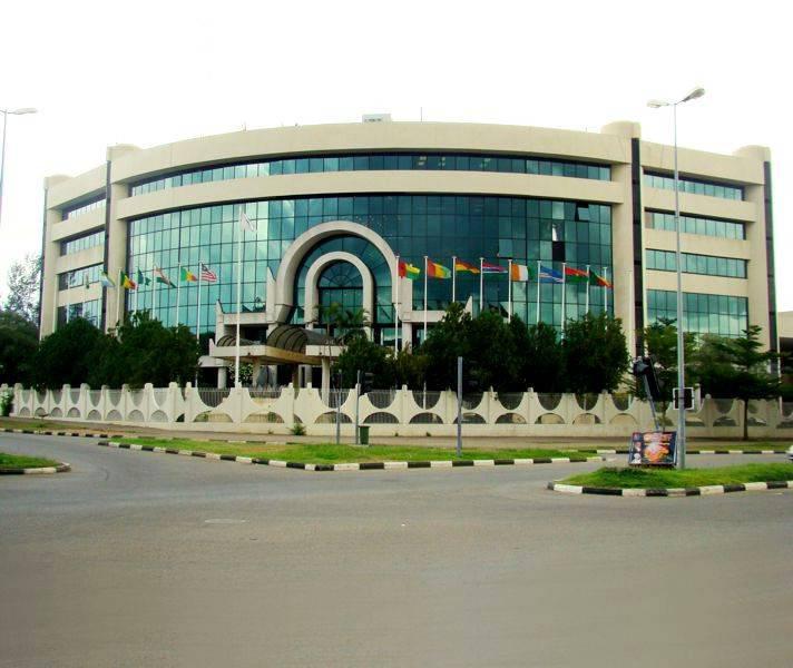 ECOWAS Secretariat