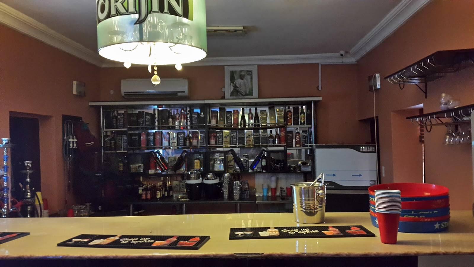 Cofi Lounge2