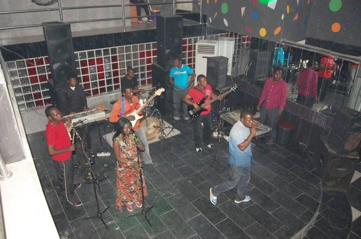 Pearl Harbour Nite Club3