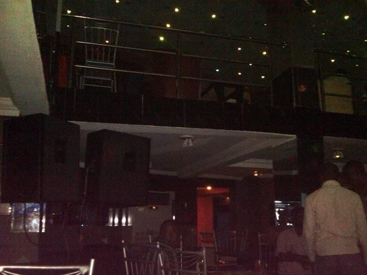 Pearl Harbour Nite Club4
