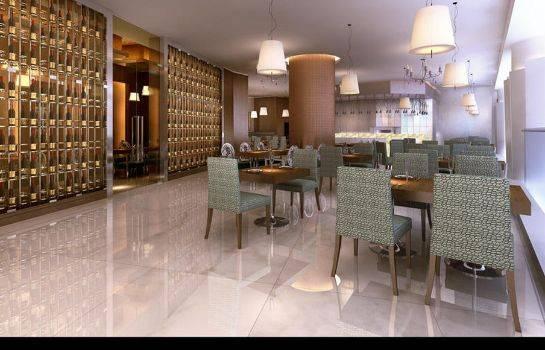 Intercontinental Lagos