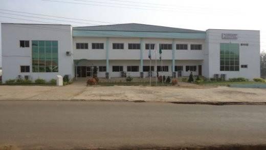 Joseph Ayo Babalola University2