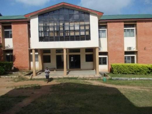 Joseph Ayo Babalola University4