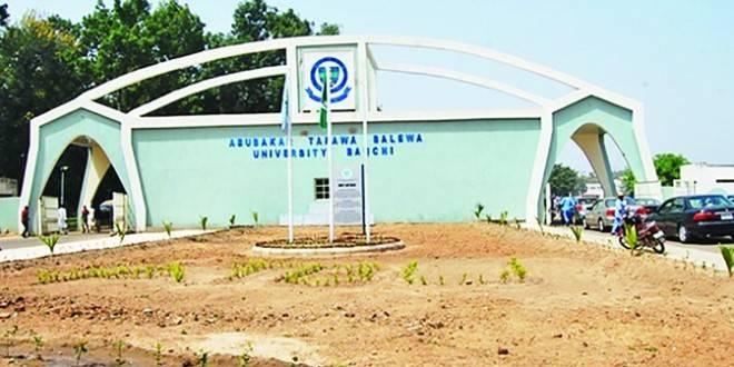 Abubakar Tafawa Balewa University1