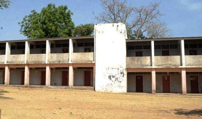 Abubakar Tafawa Balewa University3