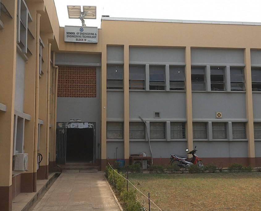 Abubakar Tafawa Balewa University2