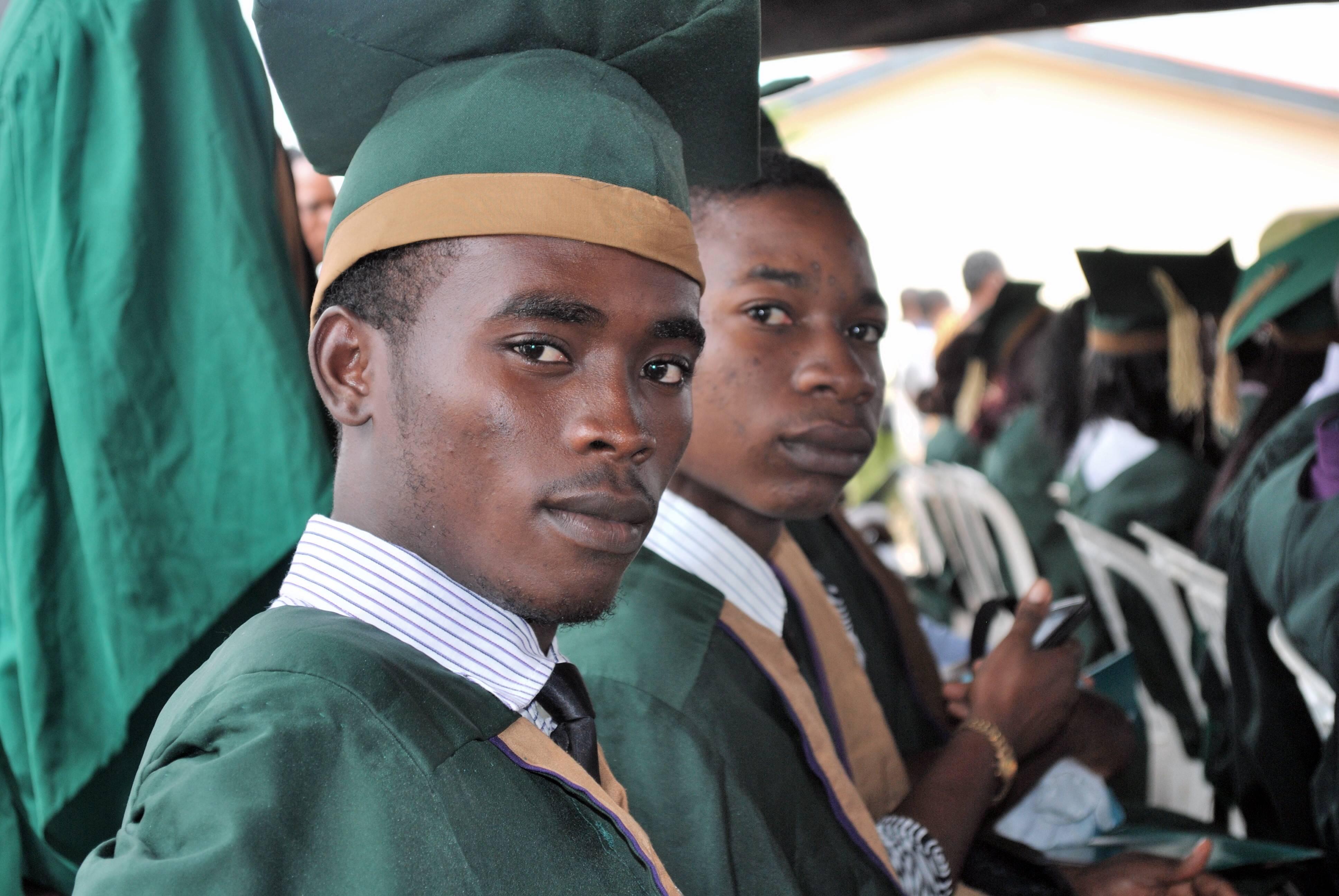 Achievers University3